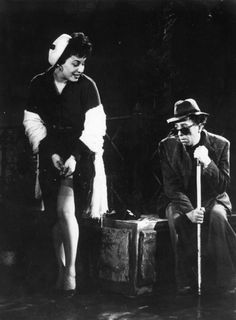 ΣΠΕΡΑΝΤΖΑ ΒΡΑΝΑ-ΜΙΜΗΣ ΦΩΤΟΠΟΥΛΟΣ-ΚΑΛΠΙΚΗ ΛΙΡΑ 1955