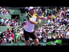 Did your favorite make TennisTV's Top ATP Matches of the Year list?