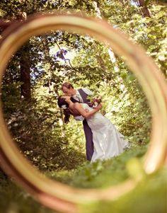 Wedding Photo Ideas for a Perfect Wedding Album