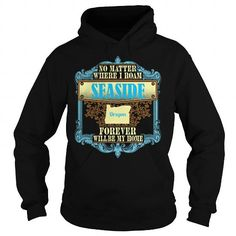 Seaside in Oregon #city #tshirts #Seaside #gift #ideas #Popular #Everything #Videos #Shop #Animals #pets #Architecture #Art #Cars #motorcycles #Celebrities #DIY #crafts #Design #Education #Entertainment #Food #drink #Gardening #Geek #Hair #beauty #Health #fitness #History #Holidays #events #Home decor #Humor #Illustrations #posters #Kids #parenting #Men #Outdoors #Photography #Products #Quotes #Science #nature #Sports #Tattoos #Technology #Travel #Weddings #Women