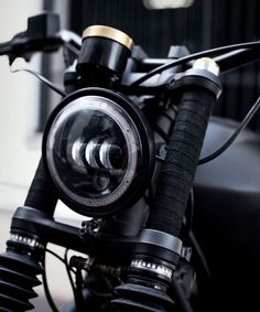 moto guzzi nevada 750 club motorcycle by recast moto