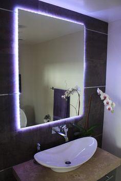 http://www.houzz.com/photos/409538/Powder-Room-contemporary-powder-room-orange-county