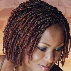 nubian twist braids nubian twists hair i like