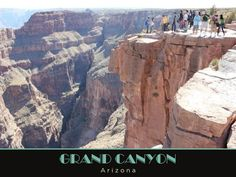 Grand Canyon, Arizona - Variously called the 'Greatest Hole on Earth' and 'Mother Nature's Canvas', all of the Seven Natural Wonders of the World need to be seen up close and personal, but the Grand Canyon most of all. Gaping canyons carved by millions of years of erosion simply don't photograph as well as waterfalls or technicolor coral reefs. Until you descend on one of the well-maintained hiking trails, it still … read morelooks like a gigantic painting. The pink and blue and grey and yellow rock on display here is up to two billion years old, half as old as Earth. Whether you visit from the easily accessible South Rim or the peaceful North Rim, experiencing the Grand Canyon will be an awe-inspiring experience. UNESCO has designated the entire canyon a World Heritage Site