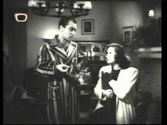 Miért? - 1941 - teljes - YouTube Youtube, Fictional Characters, Fantasy Characters, Youtubers, Youtube Movies