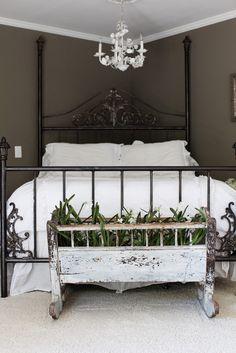 Joanna Gaines's Blog | HGTV Fixer Upper | Magnolia Homes