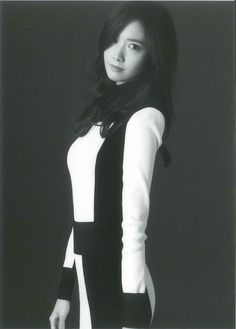 Check out the scans from SNSD's 'Phantasia' Goods ~ Wonderful Generation