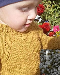 #вязание #вяжутнетолькобабушки #вязаниебарнаул #bm_knitting #вязанаякофта #вязаниедлядетей #knittingforkids #knitting #вязаниедетям #вязаниедлямалышей #вязаниеалтай