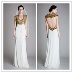 """""""jean"""" by temperley 