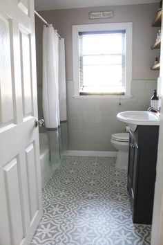 787 best bathroom small layout images bathroom bathroom rh pinterest com