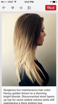 Might do this soon