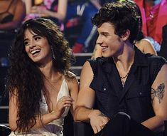 Cabello Gets Real About Her Romance With Shawn Mendes: 'I Want To Protect It' Camila Cabello Gets Real About Her Romance With Shawn Mendes: 'I Want To Protect It'Camila Cabello Gets Real About Her Romance With Shawn Mendes: 'I Want To Protect It' Camila Cabello Hair, Shawn Mendes Camila Cabello, Ed Sheeran, Aaliyah, Fangirl, Divas, Shawn Mendas, Mendes Army, Shawn Mendes Imagines