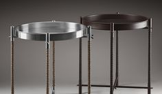 BOTTEGA VENETA Tray Table