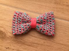 #bowtieSimo accessories I just love the colors