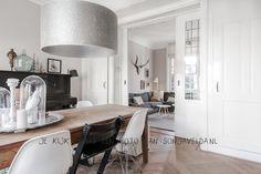 © Sonja Velda Fotografie   Woningfotografie, Interieurfotografie, House Photography