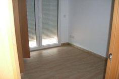 bedroom flat benitaxell spain