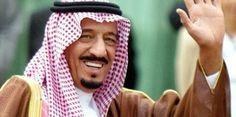 Islamic Knowledge of World: Saudi Arabia