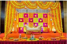 Do you want to make all your wedding stage pictures stand out but with a simple decor installation? Flower wall decor is the answer you seek. Read on to know how it will be perfect for your wedding ceremonies.