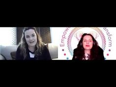 Fascinating interview with Yoke Van Dam on the self-care diaries - YouTube Self Care, Diaries, Communication, Interview, Van, Tips, Youtube, Journals, Communication Illustrations