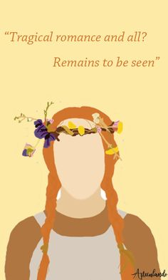 wallpaper wallpaper celular Anne with an E: Qual a impor Gilbert Blythe, Anne Of Green Gables, Video Series, Wallpapers Wallpapers, Amybeth Mcnulty, Gilbert And Anne, Anne White, Anne With An E, Anne Shirley