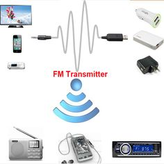 >>>best recommendedNew Protable FM Transmitters Wireless Car Mp3 Player FM Modulator Black For Auto Audio Television Computer DVD iPhone MobileNew Protable FM Transmitters Wireless Car Mp3 Player FM Modulator Black For Auto Audio Television Computer DVD iPhone MobileThis Deals...Cleck Hot Deals >>> http://id453671920.cloudns.hopto.me/32436558799.html.html images