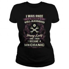 Mechanic T-Shirts, Hoodies, Sweatshirts, Tee Shirts (24.99$ ==> Shopping Now!)