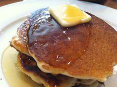 Derek on Cast Iron - Cast Iron Recipes: gluten free
