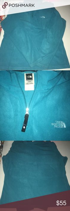 The North Face Fleece EUC Size XL The North Face Fleece EUC Size XL The North Face Tops Sweatshirts & Hoodies