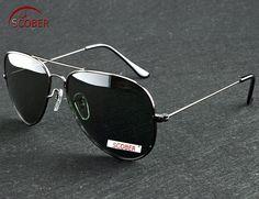 5fff84cb8f6 42 Best PRESCRIPTION Polarized sunglasses (myopia short sight ...