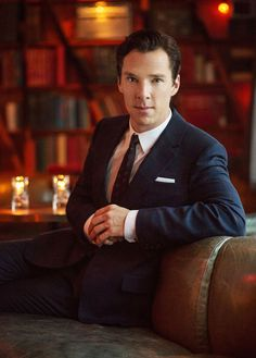 London Film Fest: Benedict Cumberbatch Says 'The Imitation Game' Isn't 'Sherlock' in Tweed Benedict Sherlock, Sherlock Bbc, Sherlock Cumberbatch, Young Benedict Cumberbatch, Benedict Cumberpatch, Watch Sherlock, Johnlock, Dan Stevens, John Krasinski