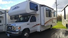 2010 Gulf Stream Conquest 6238D for sale  - Bolton, ON | RVT.com Classifieds