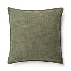 Kuddar - Textil - Köp online på åhlens.se! Former, Shops, Cheetah, Bordeaux, Twilight, Throw Pillows, Furniture, Weaving, Tents