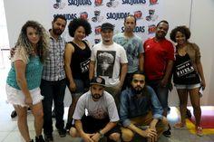 São Judas Music Festival 2014 é Metropolitana - http://metropolitanafm.uol.com.br/novidades/entretenimento/sao-judas-music-festival-2014-e-metropolitana