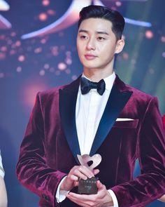 Kang Haneul, Park Seo Joon, Park Min Young, Kdrama Actors, Drama Korea, Korean Actors, Korean Idols, Korean Drama, Good Looking Men
