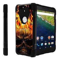 TRAVELER Case Compatible with [ Nexus 6P, Huawei Nexus 6P... https://www.amazon.com/dp/B07283V89P/ref=cm_sw_r_pi_dp_U_x_HS3UAbK2WYZPT