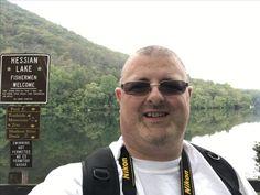 Nikon, Happy Photos, Round Sunglasses, Club, York, Travel, Happy Pictures, Viajes, Round Frame Sunglasses