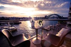 Booking.com: Hotel Pullman Quay Grand Sydney Harbour , Sydney, Australia  - 611 Guest reviews . Book your hotel now!