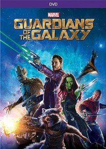 $19.99 - Guardians of the Galaxy - Amazon Prime