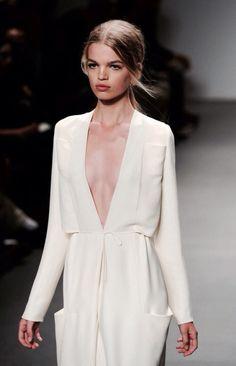#fashion #moda #beauty.