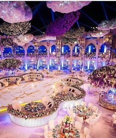 Top 10 Luxury Wedding Venues to Hold a 5 Star Wedding - Love It All Star Wedding, Wedding Stage, Wedding Goals, Wedding Themes, Wedding Events, Wedding Ceremony, Wedding Planning, Dream Wedding, Wedding Decorations