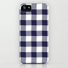 Buffalo+II+iPhone+&+iPod+Case+by+Note+to+Self:+The+Print+Shop+-+$35.00