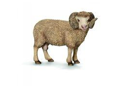 SCHLEICH - 13726 - Figurine bélier