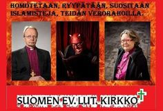 suomen-ev-lut-kirkko-kari-makinen-irja-askola