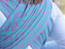43fa6b72415 41 Best Babywearing  Wraps  Tekhni images