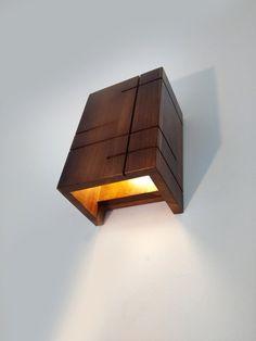 Lamps For Bedroom Night Stands Bedside Lighting, Bedside Lamp, Wall Sconce Lighting, Wall Sconces, Modern Fence Design, Led Desk Lamp, Table Lamp, Indoor String Lights, Lighting Concepts