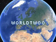 VIEWTWOO & WORLDTWOO PROJECT