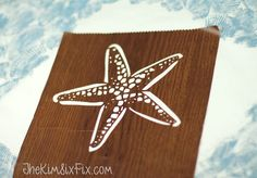 stenciling-starfish-pillow.jpg
