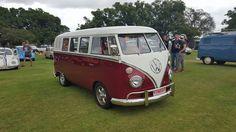 Volkswagen, Vw T1, Metal Evolution, Camper, Van, Vehicles, Caravan, Travel Trailers, Car