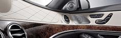 clean lines Mercedes Benz S, Limousine, Transportation Design, Clean Lines, Car Seats, Fashion Design, Autos, Vehicles, Car Seat