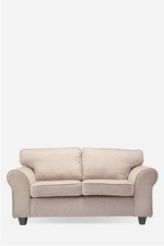 Find a couch or sofa that completes your living room's style at MRP Home. 2 Seater Sofa, Fashion Room, Living Room Furniture, Sofas, Love Seat, Lounge, Couch, Charleston, Oatmeal